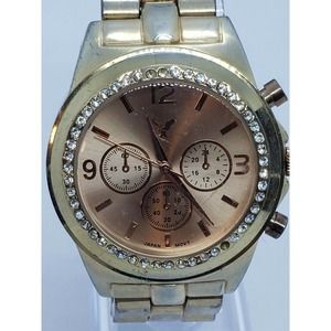 American Eagle Outfitters Women Watch